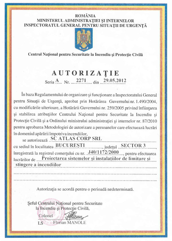 autorizatie-a2271