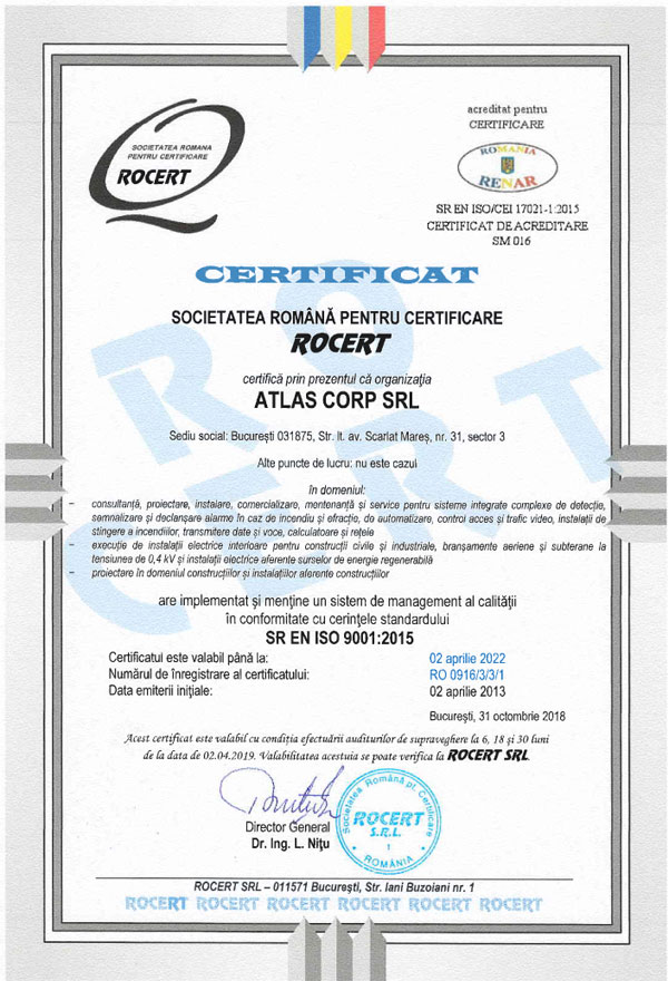 iso-9001_2015