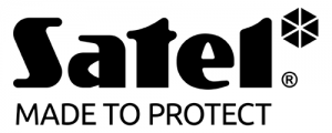 satel-logo