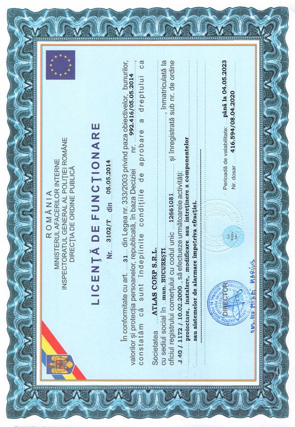 licenta-3102t-2020